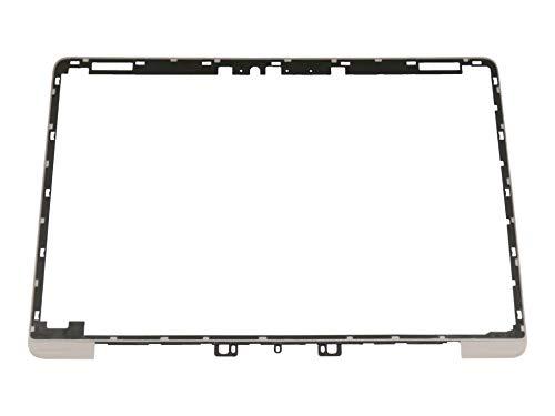 ASUS ZenBook UX330UA Original Bildschirmrahmen 33,8cm (13,3 Zoll) grau