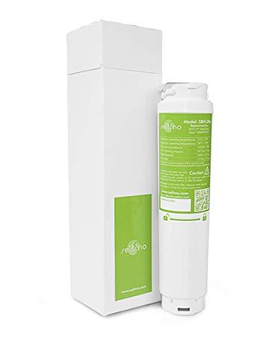 Wasserfilter SBH-Ultra Service ersetzt Bosch Ultra Clarity