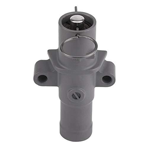 Automatisch aanpassingsapparaat voor hydraulische spanbanden 14520-RCA-A01 12581902