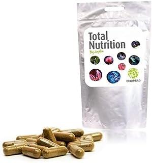 Daphbio Total Nutrition Aquarium