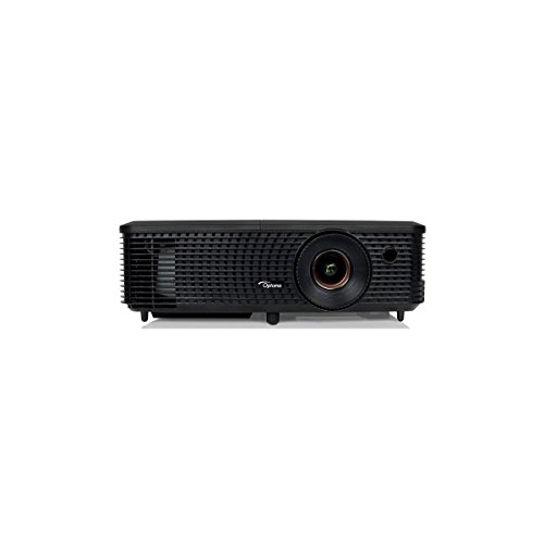 Optoma Videoproyector H114: Amazon.es: Electrónica
