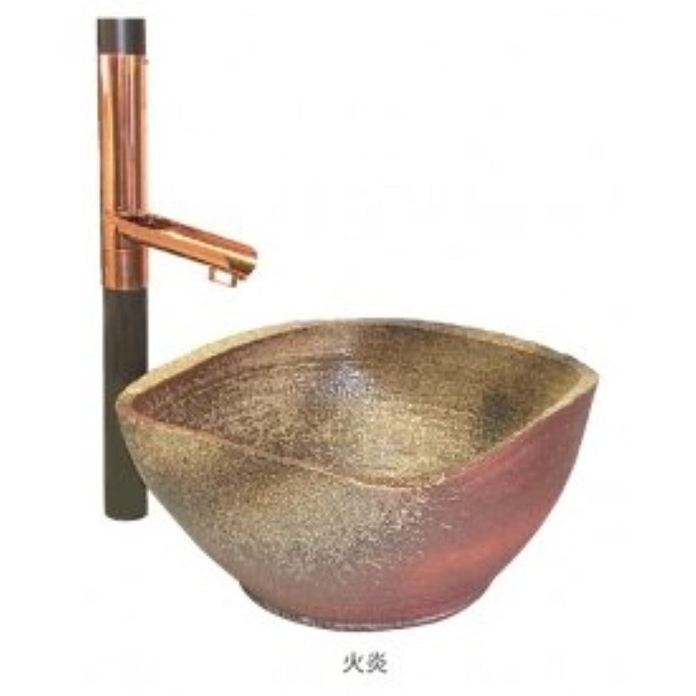 紛争怖いオーディションオンリーワン 雨水タンク 紫香楽 JZ-401 火炎 絹白