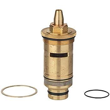 Thermostatic Paraffin Cartridge 47111