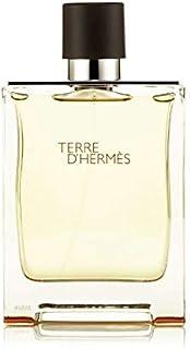 Hermes Terre D'hermes Eau De Toilette for Men, 6.7 Oz (plain Box), 6.7 Oz