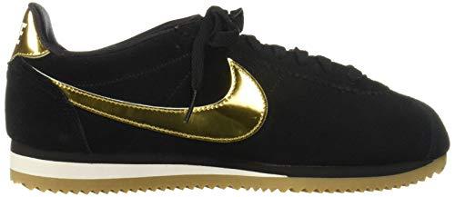 Alentar Clasificar falta de aliento  Nike Air Huarache ❗Mejor oferta
