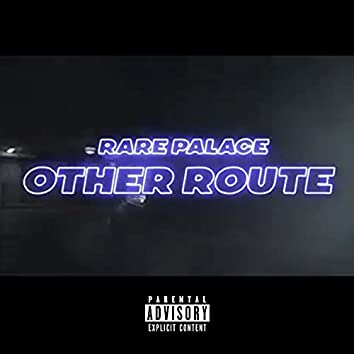 Other Route