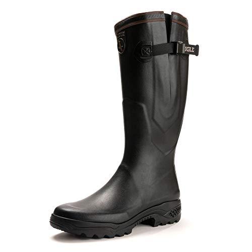 Aigle Unisex Adults Parcours 2 Vario Wellington Boots