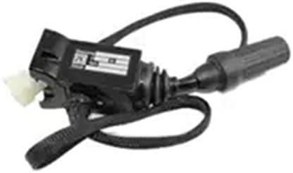 Dedication shop New Range Selector ZGAQ-02864 for HDF50-7 Hyundai 80D-9 HDF70-7