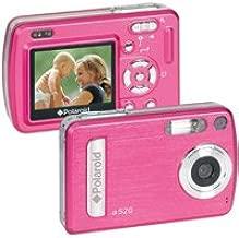Best polaroid a520 camera Reviews