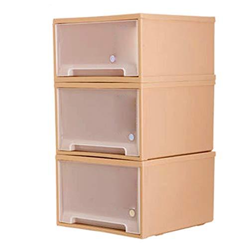 pour armoires placards r/éfrig/érateurs Hemore 2/loquets de s/écurit/é pour b/éb/é//enfant tiroirs