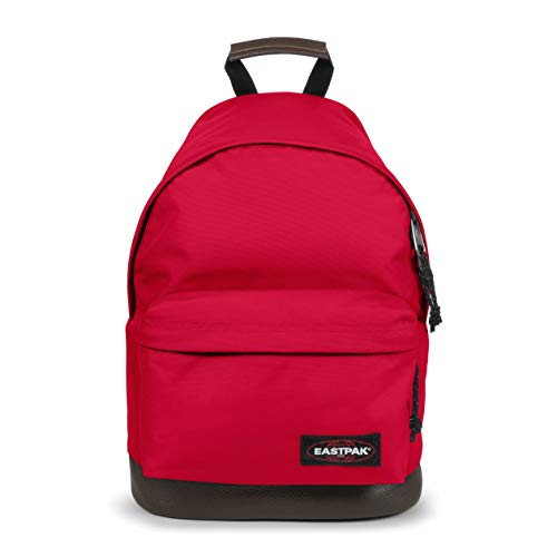 Eastpak Wyoming Rucksack, 40 cm, 24 L, Rot (Sailor Red)