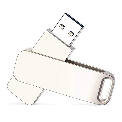 Kamera USB Flash Pen Drive 16 GB - Memory Stick Daten Storage - Speicherstick- Schwarz