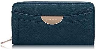 Caprese Spring/Summer 20 Women's Wallet (Forest Green)