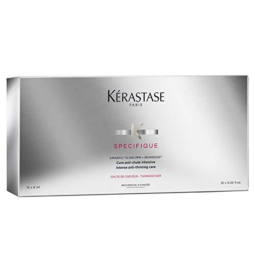 Kerastase Specifique Trattamento Anti Caduta - 60 ml