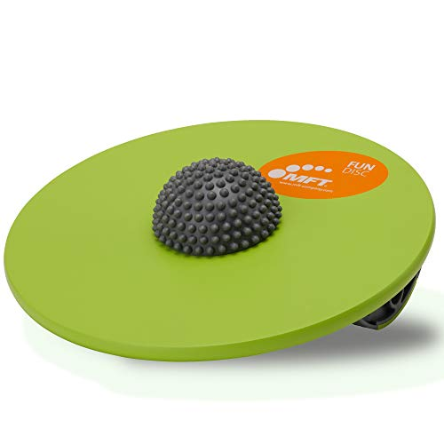 MFT Balance Board Fun Disc