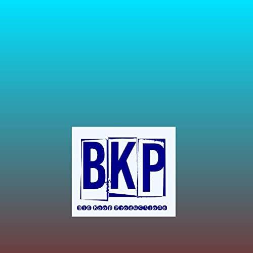 Big Koop Productions