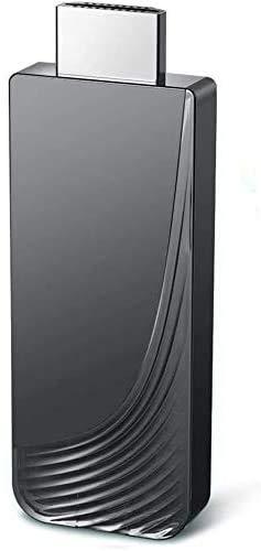 iBosi Cheng -   WiFi Display Dongle