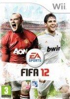 FIFA 12 [AT PEGI]