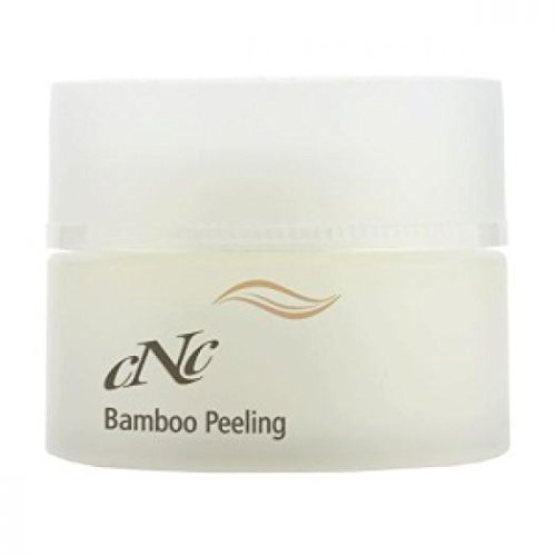 Bamboo Peeling - Pure Organic