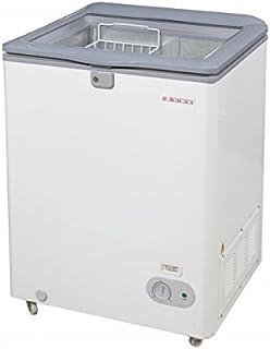 Amazon.es: 200 - 500 EUR - Congeladores horizontales ...