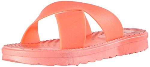 Kamoa PsJutta open sandalen voor dames