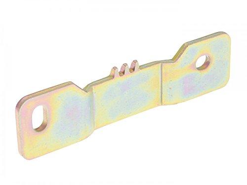 Variomatik Blockierwerkzeug für Piaggio 50-125ccm 2T, 50ccm 4T