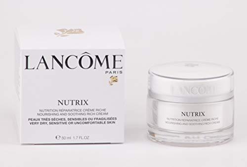 NUTRIX crème riche 50 ml