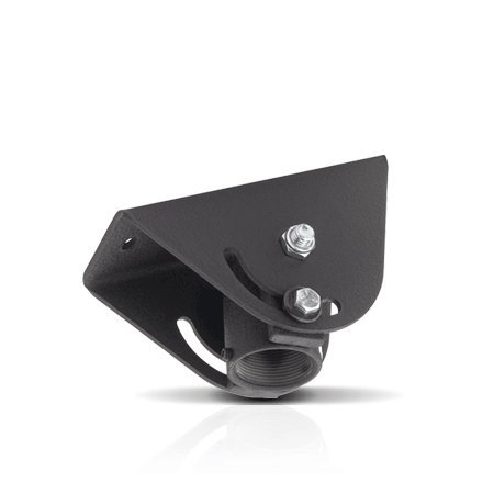 InFocus Corporation Angled Ceiling Installation Plate for Projector Mount