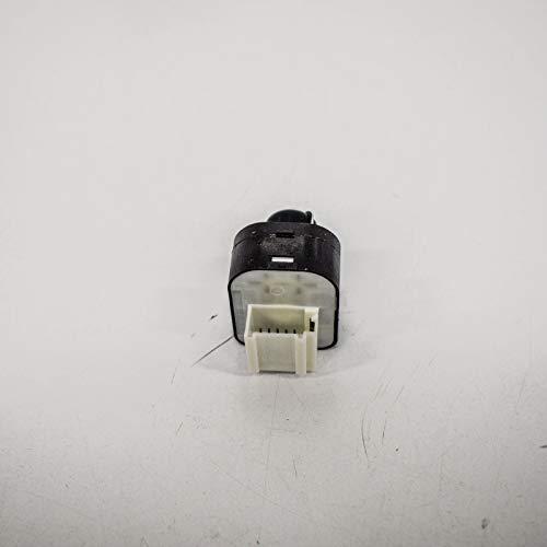 Interruptor de control de espejo eléctrico exterior 4B0959565A01C