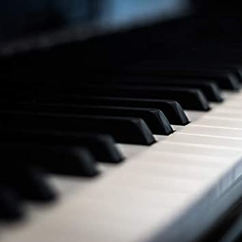 """""""Soothing Piano to Improve Your Mood & Deeply Relax"""""""