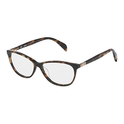 Tous VTO936540C10 Gafas, MARRON, 54/14/140 para Mujer
