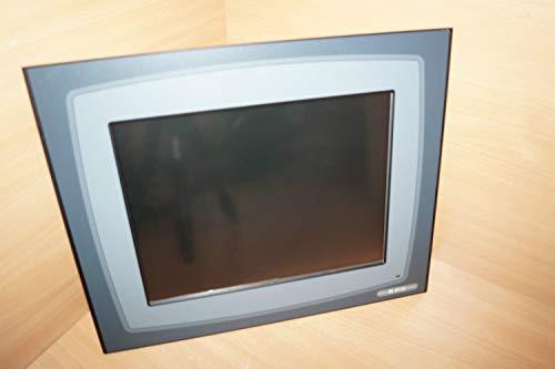 Mitsubishi Beijer IPC-EP1151 // IPCEP1151 Kontron Typ Eco Panel 150
