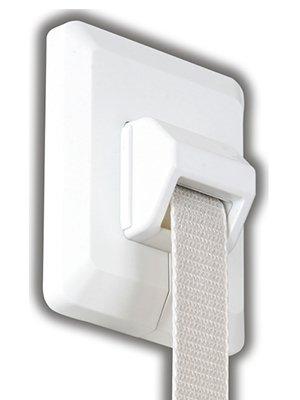 Preisvergleich Produktbild DiHa ESM Sanierungsgurtführung ohne Gurtausbau