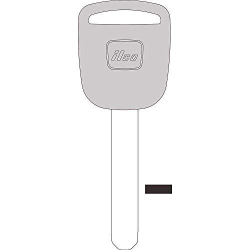 Kaba Ilco HO03-PT Ilco Ho03-Pt Auto Key