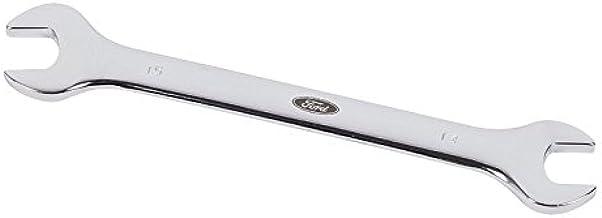 مفتاح ربط مفتوح مزدوج من فورد، 18 × 19 ملم - FHT-EL-032