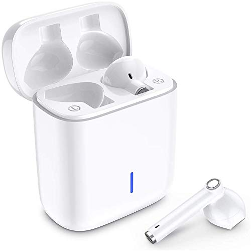 iphone 7 air pods