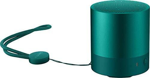 Huawei Bluetooth MiniSpeaker CM510, Grün - 4