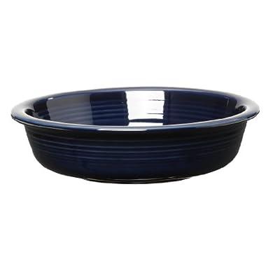 Fiesta 14-1/4-Ounce Small Bowl, Cobalt