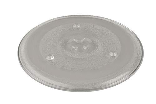 Plaque de Verre Tournante pour Micro Ondes Fi.=270mm