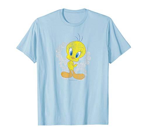 Looney Tunes Retro Tweety T-Shirt