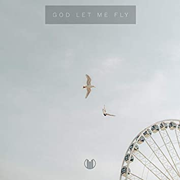 God Let Me Fly