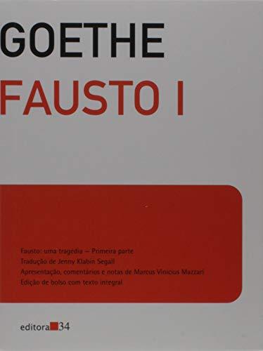 Coleção Fausto De Bolso