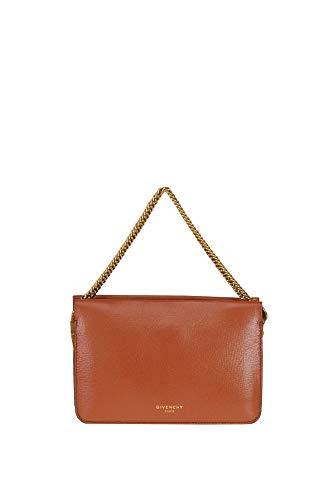 Givenchy Borse a Mano cross 3 Donna - Pelle (BB501JB07L204)