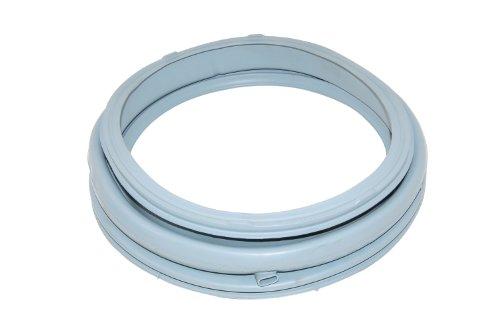 Beko 2814270100 Joint de porte de machine à laver