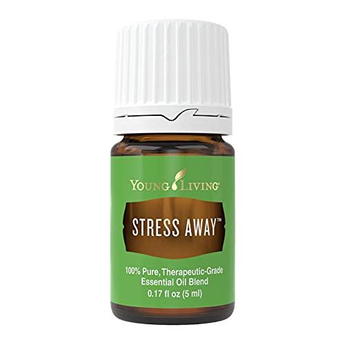 Stress Away 5 ML