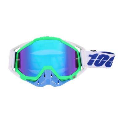 Gafas De Esquí, Gafas De Esquí para Los Hombres Y Las Mujeres,...