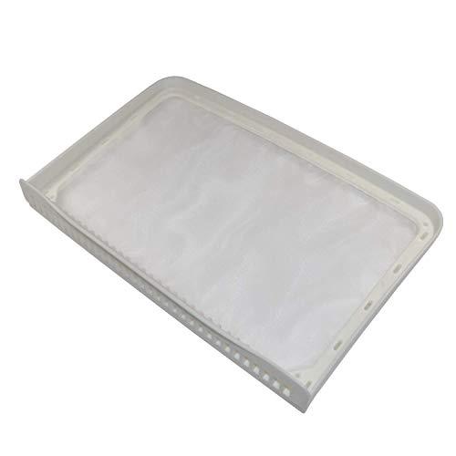 Catálogo para Comprar On-line secadoras maytag disponible en línea. 1