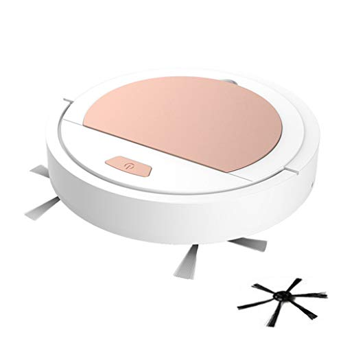 Lowest Prices! Household Professional Sweeping Robot Full Automatic Mini Vacuuming Robot Household A...
