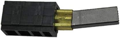 protac Ametek Lamb for Electric Seasonal Wrap Introduction 33415 Vacuum Animer and price revision Motor Carbon Brush