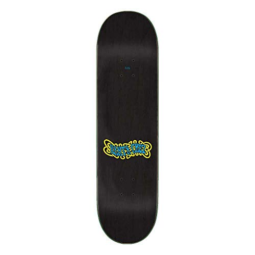 SANTA CRUZ Dressen Roses Grand - Tabla de skateboard